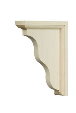 Waddell Two Way Shelf Bracket Keyhole 5