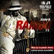 Rambo - Jazzy B (2008)