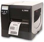 Zebra Zm600 Barcode Printer - 4