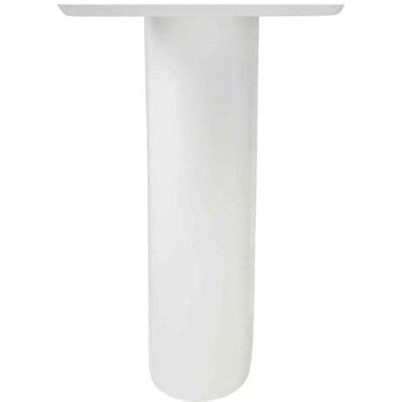 Boulevard or Tropic Pedestal Leg