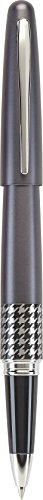 Pilot Collection Roller Barrel 91405