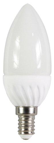 Ranex XQ1123 - Lampadina a LED SMD E14 Ranex GmbH