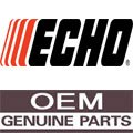 Echo 12520013314 - carburetor