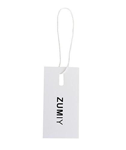 ZUMIY® Women's Underwire Maternity Nursing Bra, Sujetador de Maternidad para Mujeres Navy blue
