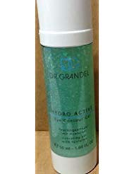 Dr. Grandel Hydro Active Eye Contour Gel 50 Ml Pro Size. Refreshing Gel for Skin Around the Eyes
