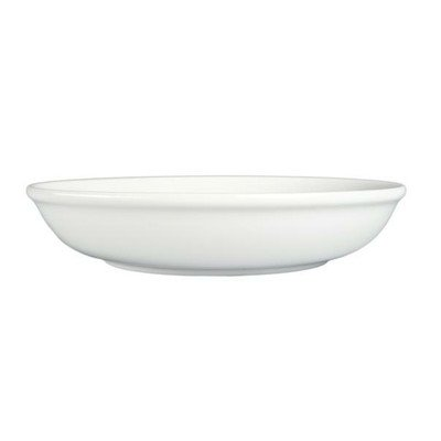 Pasta Bowl [Set of 4]