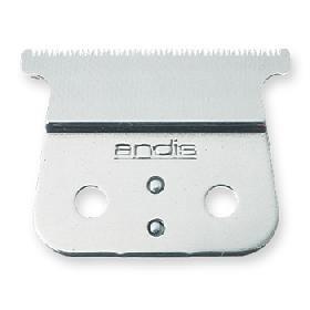 Cuchillas : Andis T-Outliner 4521 Reemplazo