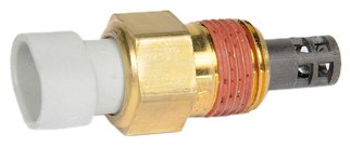 (ACDelco 213-190 GM Original Equipment Air Cleaner Temperature Sensor)