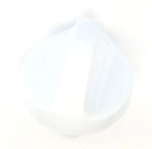 FRIGIDAIRE 134191800 Series Knob, Washer Timer