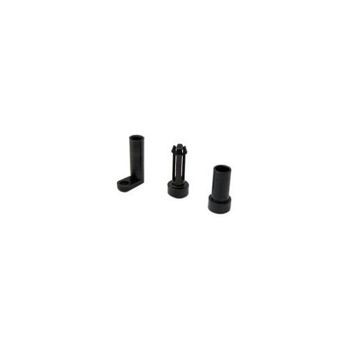Von Duprin 090082 Lever Arm Axle Package for 88 Series Exit Device, N/A - Exit Lever