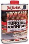 old-masters-19399-50504-tung-oil-varnish-1-quart