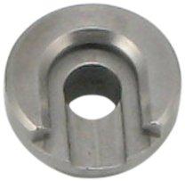 rcbs-10-shell-holder