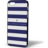 Polo for Iphone Case (iPhone 5/5s black) (Case 4 Ralph Iphone Lauren)