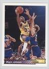 magic-johnson-basketball-card-1992-93-upper-deck-base-32a