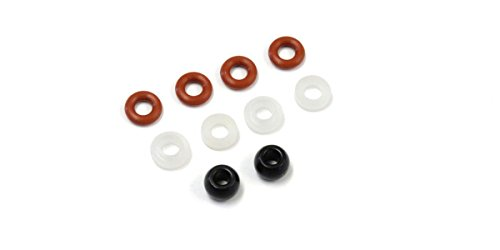 - Kyosho O-Ring Set Inferno GT3 Parts for RC IG158-03