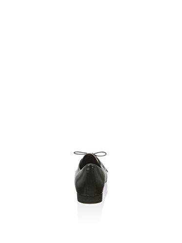 Gerry Weber - Ebru 03 - G53003830101 - Couleur: Noir - Taille: 37.5
