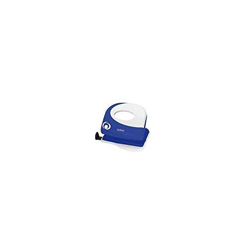 Bürolocher 2,0mm Ergonomie intense blue
