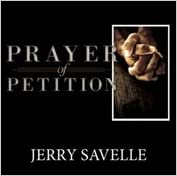 Prayer Of Petition Jerry Savelle Ebook Download