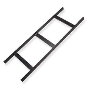 5' Ladder Rack (New-Ladder Rack Runway 5' Section - ICC-ICCMSLST05)