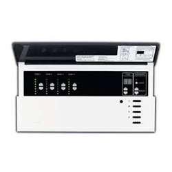 - Lutron GRX-3506 Grafik Eye 3000 Series 6-Zone PC Programmable Preset Dimming Control Unit