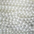 rhode-island-novelty-large-faux-pearl-necklace-white-8-mm