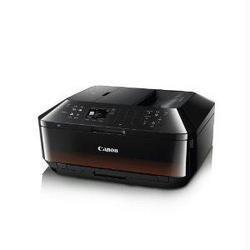 "Canon MX922 Multifunction Printer,Wireless,19-2/5""x15-3/5 x9"