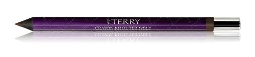 By Terry Crayon Khol Terrybly Multicare Eye Definer - 7 - Brown Secret