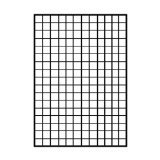fotodiox-pro-eggcrate-grid-for-24x36-softbox-fits-ez-pro-pro-standard-softboxes-50-degrees-2x2x15-op