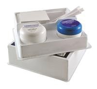 Dentonics 19000N Core Build Up Material 14gm Kit Natural