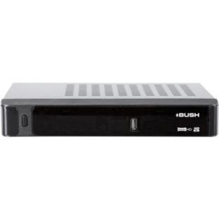 Bush B500DTRN Freeview +HD Smart Digital TV Recorder (224895022)