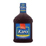 karo-dark-corn-syrup-with-refiners-syrup-32-oz