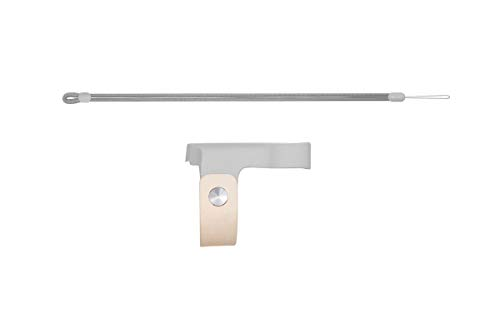 Original Mavic Mini Propeller Holder for DJI Mavic Mini Drone Accessories (Beige)