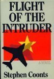 Flight of the Intruder, Stephen Coonts, 0870212001