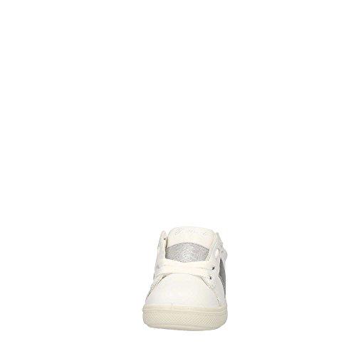 PRIMIGI 75482/00 Sneakers Niños Blanco 25