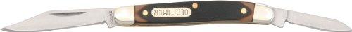 Old Timer 104OT Minuteman Folding Pocket Knife
