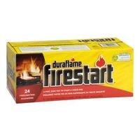 Firelog Starter 24-6 Oz - Pit Logs Fire For Starter