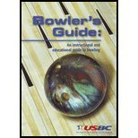 Price comparison product image Bowler's Guide : An instructional and educational guide to Bowling
