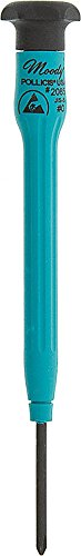 Moody Tools Screwdriver Pollicis 51 2085 product image
