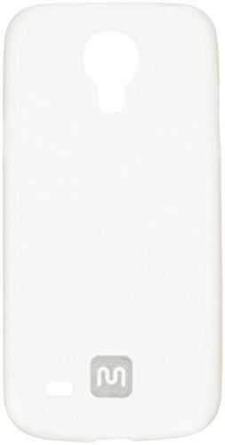 Monoprice Ultra Thin Shatter Proof Samsung Galaxy