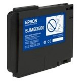 epson-sjmb3500-maintenance-box-for-tm-c3500