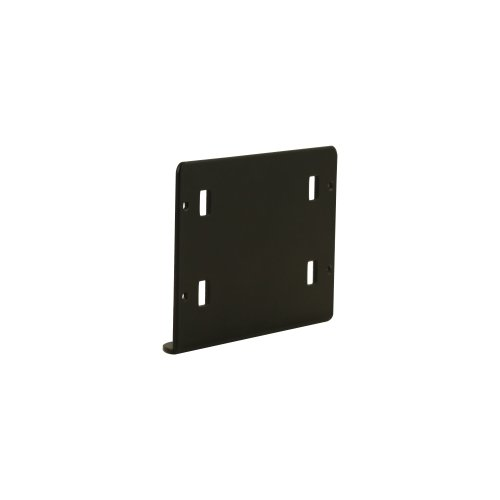 LAMPHUS SolarBlast SBLH04 Light Head Mounting Bracket - Dual