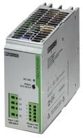 DIN Rail Power Supplies TRIO-PS/3AC/24DC/10 24V 10A 3PHASE