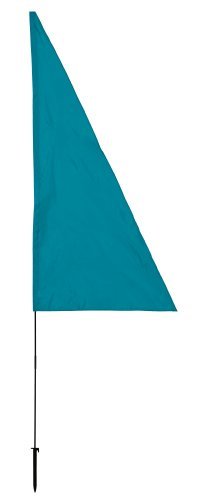 In the Breeze 4861 Banner on The Go, Teal ()