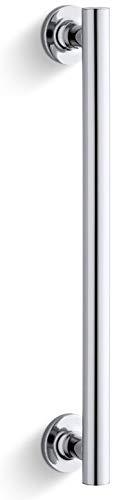Kohler K-705767 Purist 14