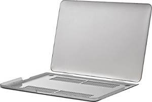 (Insignia Hard Shell Snap-On Case for MacBook Pro 13