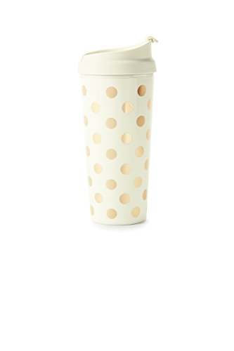 kate-spade-new-york-thermal-mug-gold-dot-gold-dots