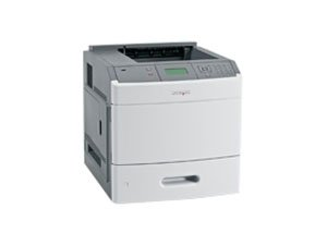 T654DN-Mono-Laser-Printer
