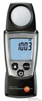 Testo 540 Pocket-Sized Lux Meter (Light Meter) 540-TESTO