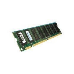EDGE Tech Edgetech 4 GB x 2 DDR3 1066 (PC3 8500) RAM K524...