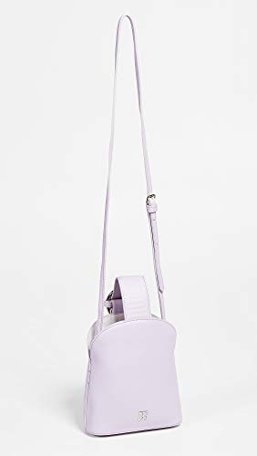 Addicted Women's Parisa Lilac Bracelet Wang Bag 7Hp4qw1xE